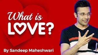 Nonton What Is Love  By Sandeep Maheshwari I Hindi Film Subtitle Indonesia Streaming Movie Download