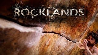 ROCKLANDS - Bouldering on Orange Sandstone | South Africa 2017 by BlocBusters