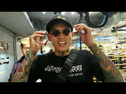 Đi Tô Tượng & Black Friday tại Việt Nam ( Vlog 88) - Thời lượng: 31 phút.