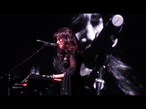 Video Camila Cabello - Consequences (Never Be The Same Tour, Vancouver) download in MP3, 3GP, MP4, WEBM, AVI, FLV January 2017
