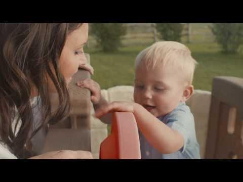 Jennifer's Story – Cardiogenic Shock