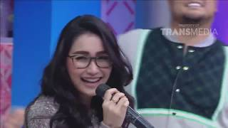 Video BROWNIS - Ciye! IGun Pasang Cincin Ke Jari Ayu (19/11/18) Part 1 MP3, 3GP, MP4, WEBM, AVI, FLV November 2018
