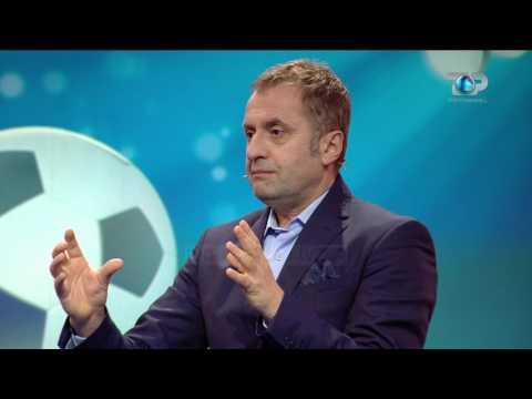 Procesi Sportiv, Pjesa 1 - 12/02/2017