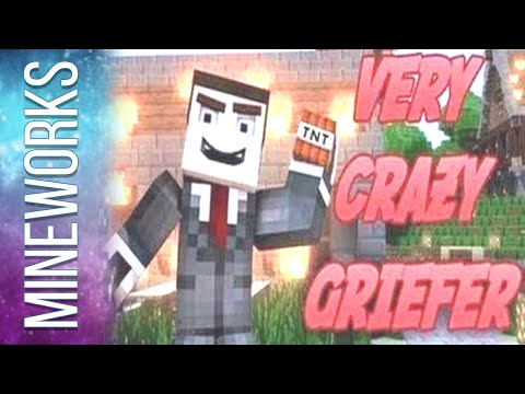 Very - Gentleman Psy Minecraft Parody - Download this mp3- http://ldr.fm/U2UTm http://smarturl.it/grieferiTunes Special thanks to everyone who has helped out! Minew...