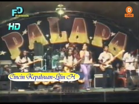 Video Cincin Kepalsuan Lilin Herlina Om Palapa Lawas Nostalgia Classic Lagu Sedih download in MP3, 3GP, MP4, WEBM, AVI, FLV January 2017