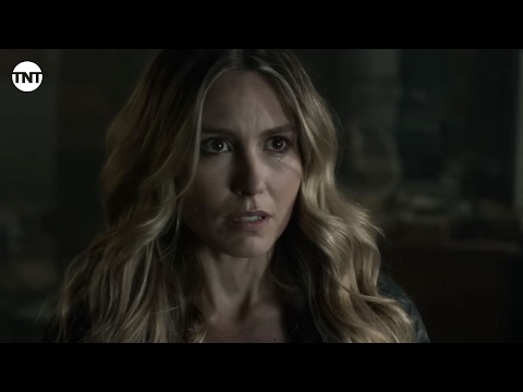 Falling Skies 5.06 (Preview)
