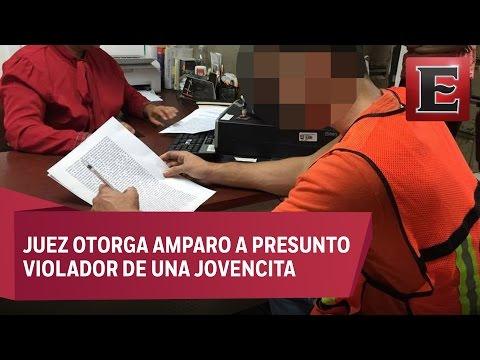 Otro caso de violación en Veracruz genera malestar entre ciudadanos