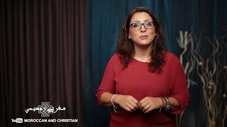 Cristãos Arriscam a Vida Para Falar de Jesus no Youtube