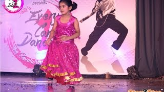 Party On My Mind | Tooh | Lat Lag Gayee | Step2Step Dance Studio