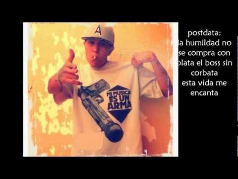 Esta Vida Me Encanta Remix C-kan ftZmoky ,Don Aero,Santa RM, Zimple,