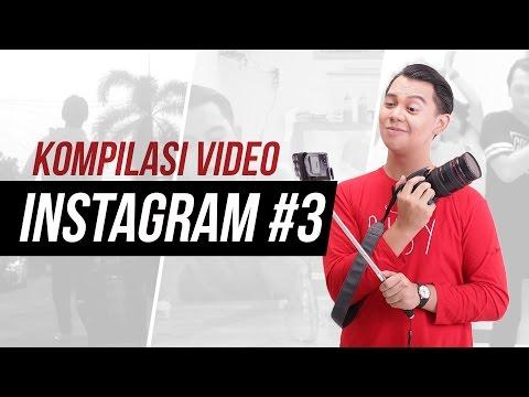 Video COWOK vs COWOK NONTON BOLA - KOMPILASI VIDEO INSTAGRAM #3 download in MP3, 3GP, MP4, WEBM, AVI, FLV January 2017