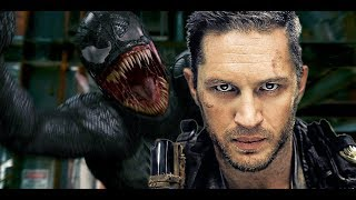 Nonton  Film Full  Marvel S Venom 2018 Teaser Trailer   Tom Hardy Marvel Movie Hd Fan Made Kinoo Film Subtitle Indonesia Streaming Movie Download