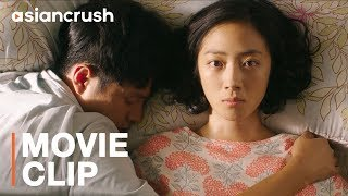 Nonton Single lawyer returns from afterlife, wakes up next to hot nerdy husband | From 'Beautiful Accident' Film Subtitle Indonesia Streaming Movie Download