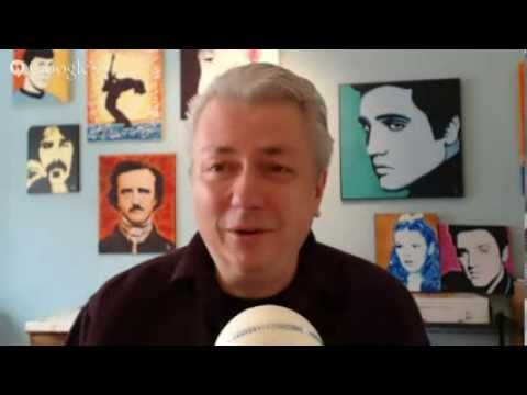 Live Music Marketing Webcast Q&A #2 with Bob Baker REPLAY