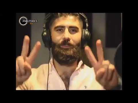شاهد.. #نجوم_سورية يغنون للمنتخب فهل ينجح؟