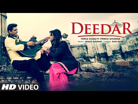 Deedar Songs mp3 download and Lyrics