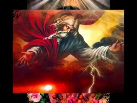 HERMANA INES DE JESUS POR AMOR