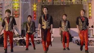 Download Lagu [J-POP] Amazing concert [ARASHI](아라시) Mp3