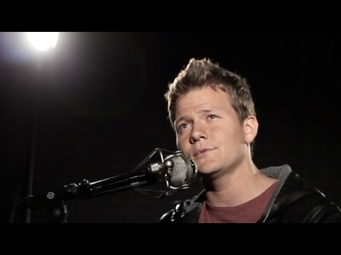 Tyler Ward's acoustic cover of