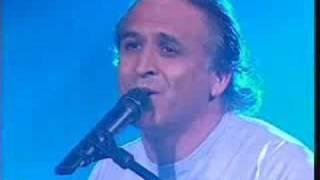 ALVARO SCARAMELLI -  Blues del Aviador
