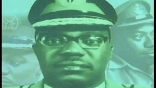 Video Late General Hassan Usman Katsina Memorial Lecture MP3, 3GP, MP4, WEBM, AVI, FLV Mei 2019