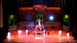 Hoai Linh liveshow - Ruou - Hoai Linh liveshow - Ruou 4/4 Het