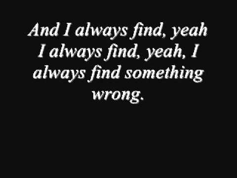 Runaway - Kanye West W/ Lyrics