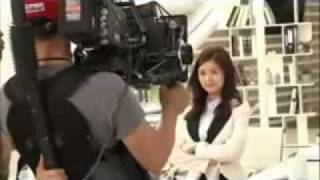 Download Video Jung So Min KissKiss.flv MP3 3GP MP4