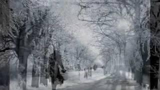 Силвия Кацарова и LZ - Бяла въздишка