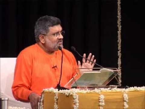 Bhagavad Gita, Chapter 5, Verses 1-5, (170)