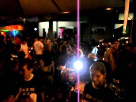 6° Sudoeste  Moto Fest em Pranchita PR