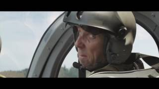Nonton Renegades Part  1 Hdrip Film Subtitle Indonesia Streaming Movie Download