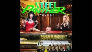 Nonton Steel Panther   Lower The Bar 2017  Full Album   Bonus Tracks  Film Subtitle Indonesia Streaming Movie Download