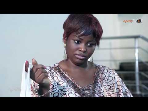 Tiwatope Yoruba Movie Now Showing On ApataTV+