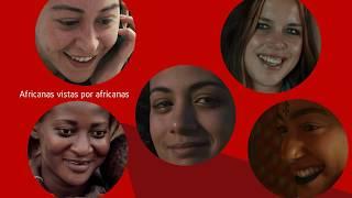 Ellas son Cine, películas dirigidas por mujeres africanas