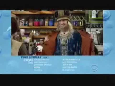 2 Broke Girls 4.07 (Preview)
