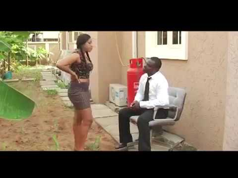 Hot Sex Nollywood Movie House Of Sex
