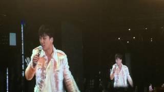 Video Seungri: This is amazing  GD: You shut up  [Nyongtory] MP3, 3GP, MP4, WEBM, AVI, FLV Agustus 2018
