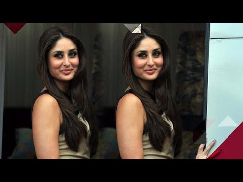 Kareena Kapoor REVEALS Why She Stays Away From Social Media