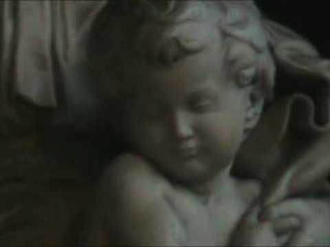 Video: Michelangelo's Madonna in Bruges
