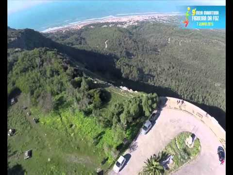 Figueira - Vídeo Promocional