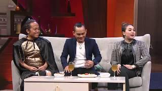 Video BUKAN TALKSHOW BIASA | KI JOKO BODO MBAH MIJAN (15/05/18) 3-4 MP3, 3GP, MP4, WEBM, AVI, FLV Januari 2019