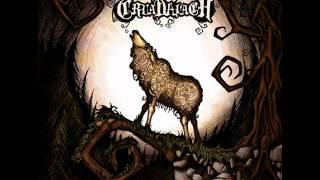Download Lagu Cruadalach - Morrigan Mp3