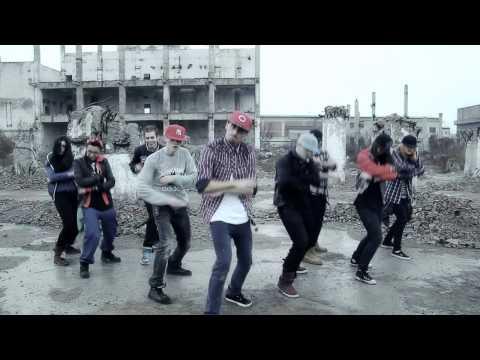 Videoclipuri Quasar Dance