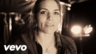 Skylar Grey - Wear Me Out (Behind The Scenes)