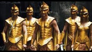 Nonton Immortals Film  Hd     Best Fight Scene With Titans    Colour Corrected Film Subtitle Indonesia Streaming Movie Download