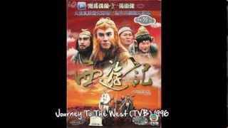 Nonton Journey To The West 1 (1996) & 2 (1998) OST (TVB version) Film Subtitle Indonesia Streaming Movie Download
