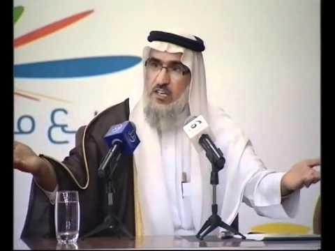 أسباب البركة في الرزق | عبد الرحمن المحرج