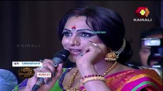 Video Queen of Dhwayah 2017 - Transgender Beauty Pageant | 25th June 2017 | Part 2 MP3, 3GP, MP4, WEBM, AVI, FLV Desember 2018