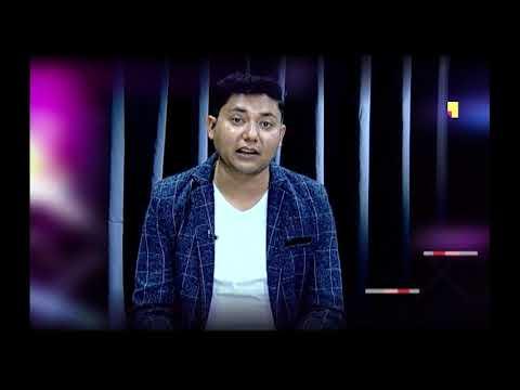 (SONG OF THE WEEK | CHHATPATI |  NISHAN ...11 min)